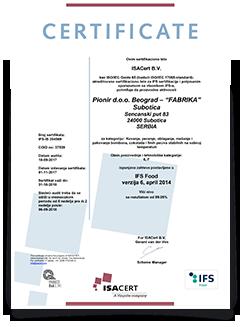 o---nama---kvalitet--certificate.png