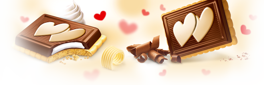 chocoherz-header.png